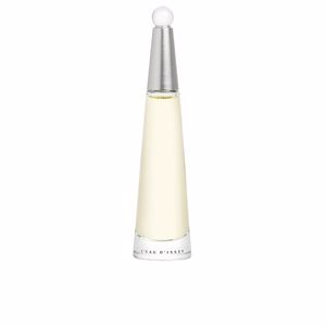 Issey Miyake L'EAU D'ISSEY eau de parfum refillable natural spray 25 ml