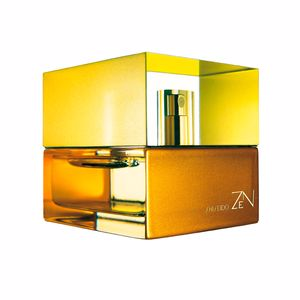 ZEN eau de perfume spray 50 ml