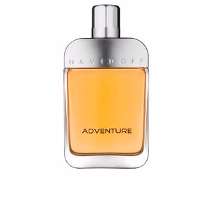 Davidoff ADVENTURE eau de toilette spray 100 ml