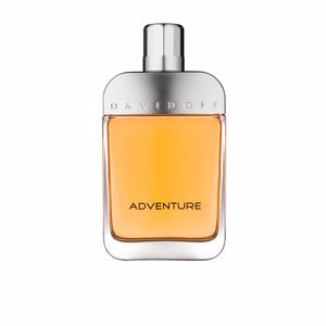 Davidoff ADVENTURE eau de toilette spray 50 ml