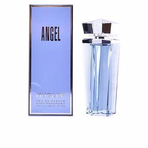 Thierry Mugler ANGEL eau de parfum the refillable stars 100 ml