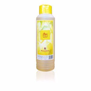 Alvarez Gomez AGUA DE cologne agua fresca original 750 ml