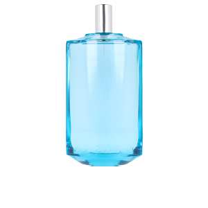 Azzaro CHROME LEGEND eau de toilette spray 125 ml