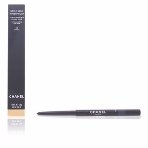 Chanel STYLO YEUX waterproof #30-marine