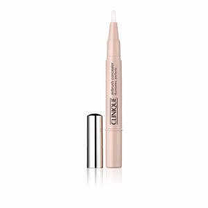 Clinique AIRBRUSH concealer #01-fair