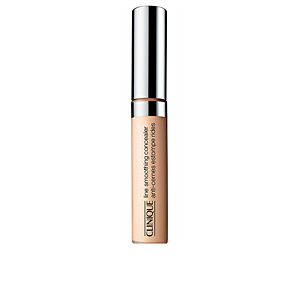 Clinique LINE SMOOTHING concealer #02-light