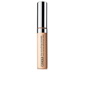 Clinique LINE SMOOTHING concealer #03-mod fair