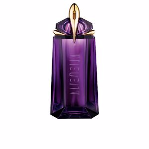 Thierry Mugler ALIEN eau de parfum the refillable stones 90 ml