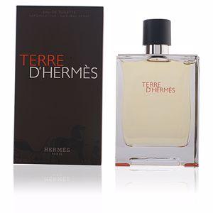 Hermes TERRE D'HERMÈS eau de toilette spray 200 ml