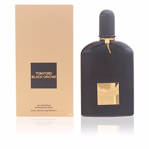 Tom Ford Afriluxe