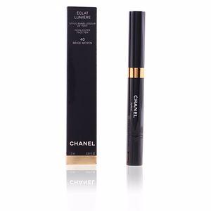 Chanel ÉCLAT LUMIÈRE #40-beige moyen