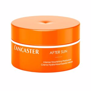 Lancaster AFTER SUN intense body moisturizer 200 ml