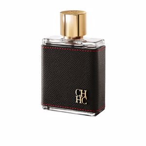 Carolina Herrera CH MEN eau de toilette spray 100 ml