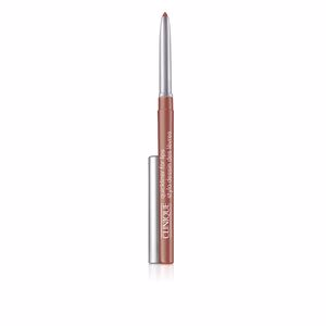 Clinique QUICKLINER for lips #01-lipblush