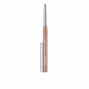 Clinique QUICKLINER for lips #09-honeystick