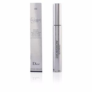 Dior DIORSHOW ICONIC mascara #090-noir