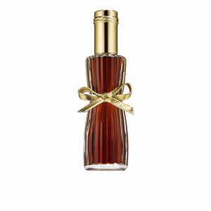 Estee Lauder YOUTH DEW eau de perfume spray 65 ml