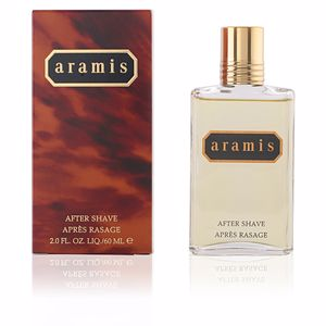 Aramis ARAMIS after-shave 60 ml