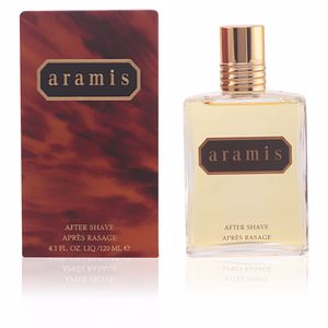 Aramis ARAMIS after-shave  120 ml