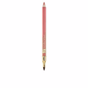 Estee Lauder DOUBLE WEAR stay-in-place lip pencil #03-tawny