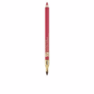 Estee Lauder DOUBLE WEAR stay-in-place lip pencil #06-apple cordial