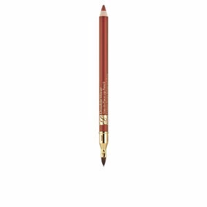 Estee Lauder DOUBLE WEAR stay-in-place lip pencil #08-spice