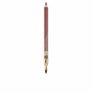 Estee Lauder DOUBLE WEAR stay-in-place lip pencil #09-mocha