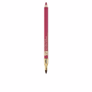Estee Lauder DOUBLE WEAR stay-in-place lip pencil #14-wine