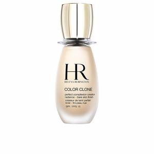 Helena Rubinstein Makeup products - Afriluxe