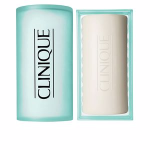 Clinique ANTI-BLEMISH SOLUTIONS cleansing bar face & body 150 gr
