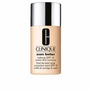 Clinique EVEN BETTER fluid foundation #CN28-ivory