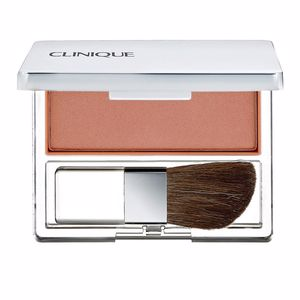 Clinique BLUSHING BLUSH powder blush #01-aglow