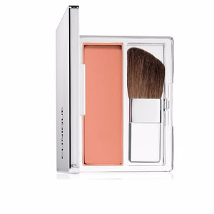 Clinique BLUSHING BLUSH powder blush #02-innocent peach