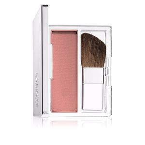 Clinique BLUSHING BLUSH powder blush #07-sunset glow