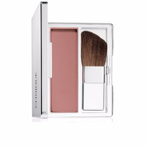 Clinique BLUSHING BLUSH powder blush #120-bashful blush