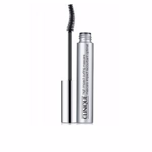Clinique HIGH IMPACT CURLING mascara #01-black