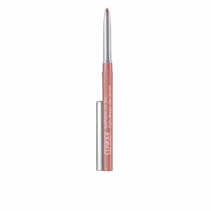 Clinique QUICKLINER for lips #36-soft rose