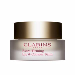 Clarins MULTI-RÉGÉNÉRANTE baume lèvres et contour 15 ml