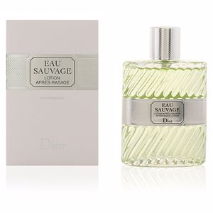Dior EAU SAUVAGE  after-shave spray 100 ml