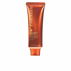 Lancaster INFINITE BRONZE face bronzer SPF6 - sunny 50 ml
