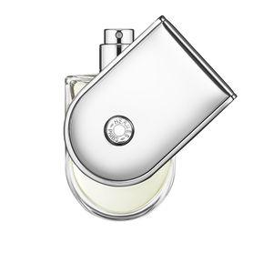 Hermes VOYAGE D'HERMÈS eau de toilette spray 100 ml