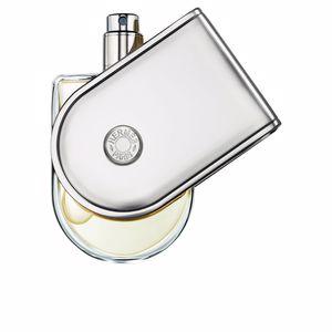 Hermes VOYAGE D'HERMÈS eau de toilette spray 35 ml