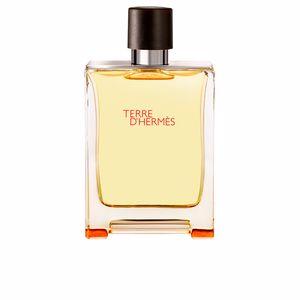 Hermes TERRE D'HERMÈS parfum spray 200 ml