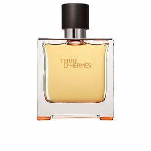 Hermes TERRE D'HERMÈS parfum spray 75 ml