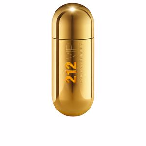 212 VIP eau de perfume spray 80 ml