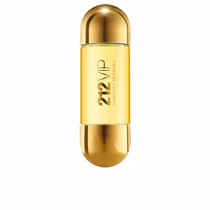 Carolina Herrera 212 VIP eau de perfume spray 30 ml