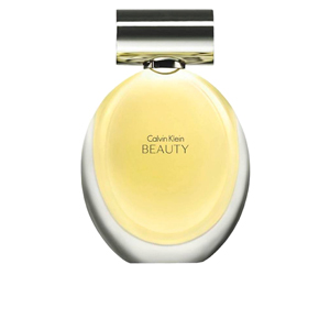 Calvin Klein BEAUTY eau de perfume spray 30 ml