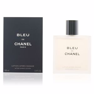 Chanel BLEU after-shave 100 ml
