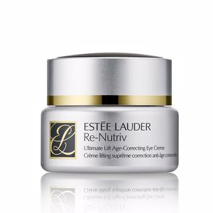 Estee Lauder RE-NUTRIV ULTIMATE LIFT eye cream 15 ml