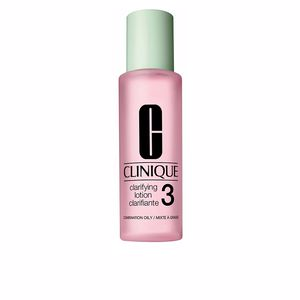 Clinique CLARIFYING LOTION 3 200 ml